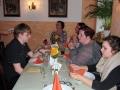TaverneLeisnig_014