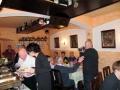 TaverneLeisnig_015