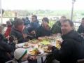 TaverneLeisnig_045