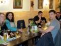 TaverneLeisnig_058