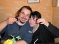 TaverneLeisnig_070