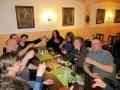 TaverneLeisnig_072