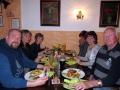 TaverneLeisnig_086