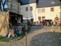 TaverneLeisnig_034