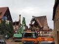 TaverneLeisnig_038