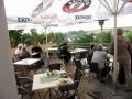 TaverneLeisnig_076