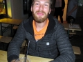 TaverneLeisnig_087
