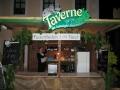 TaverneLeisnig_088