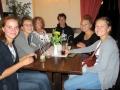 TaverneLeisnig_089