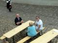 TaverneLeisnig_099