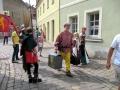 TaverneLeisnig_118