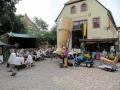TaverneLeisnig_129