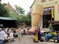 TaverneLeisnig_130