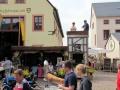 TaverneLeisnig_131