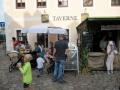 TaverneLeisnig_147