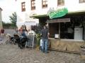 TaverneLeisnig_148