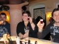 TaverneLeisnig_009