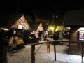TaverneLeisnig_029