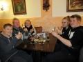 TaverneLeisnig_035