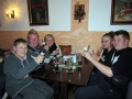 TaverneLeisnig_036