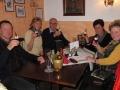 TaverneLeisnig_043