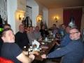 TaverneLeisnig_044