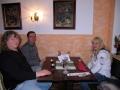 TaverneLeisnig_047