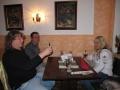TaverneLeisnig_048