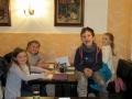 TaverneLeisnig_050