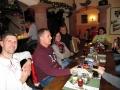 TaverneLeisnig_052