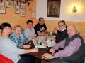 TaverneLeisnig_060