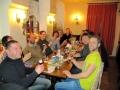 TaverneLeisnig_063