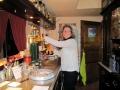 TaverneLeisnig_067