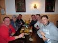 TaverneLeisnig_007
