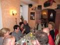 TaverneLeisnig_010