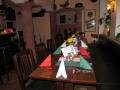 TaverneLeisnig_023