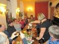 TaverneLeisnig_028