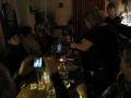 TaverneLeisnig_030