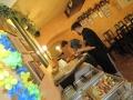 TaverneLeisnig_032