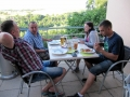 TaverneLeisnig_039