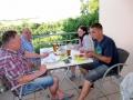 TaverneLeisnig_040
