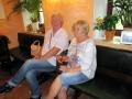 TaverneLeisnig_056