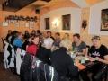 TaverneLeisnig_005