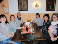 TaverneLeisnig_001