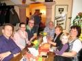 TaverneLeisnig_012