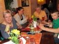 TaverneLeisnig_018