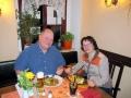 TaverneLeisnig_022