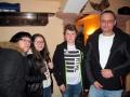 TaverneLeisnig_024