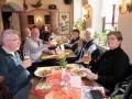 TaverneLeisnig_037