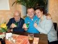 TaverneLeisnig_061